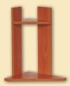 Полка под икону (ПИ)